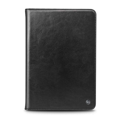 "Premium pametni etui Qialino ""Leather"" za iPad Air 2 iz pravega usnja"