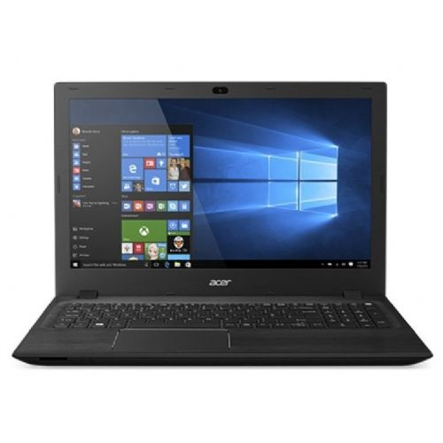 "Prenosnik Acer Aspire F5-571G i3/8GB/1TB/GF940/Windows 10/15,6"" FHD   NX.GA4EX.035"