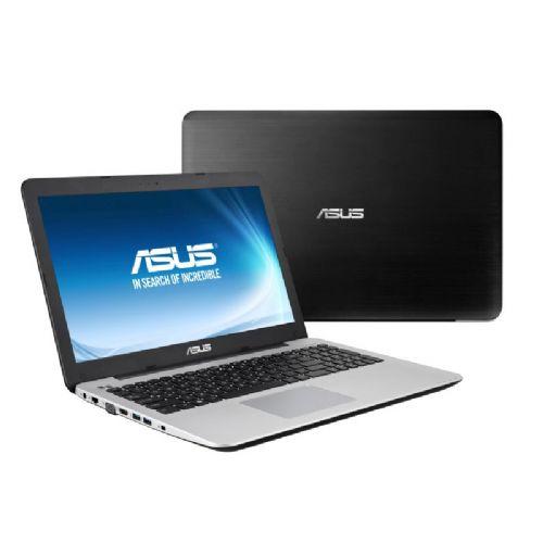 """Prenosnik ASUS F555LB-DM114D i7/8GB/1TB/GF940/15,6"""" FHD"""