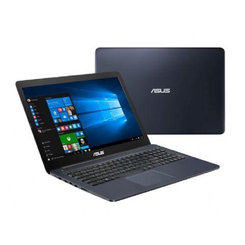 """Prenosnik ASUS L502SA-XX007T Intel N3050/4GB/500GB/Windows 10/15,6"""""""
