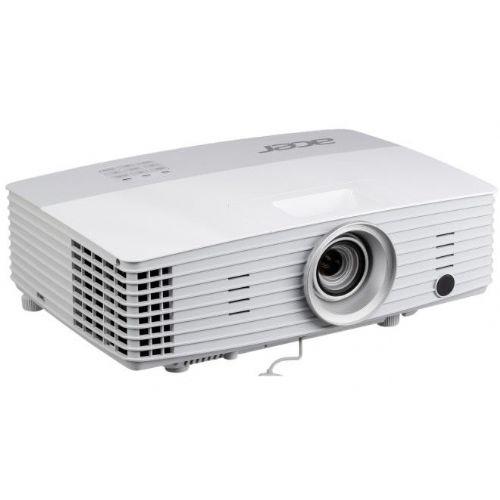 Projektor Acer P5227 (MR.JLS11.001)