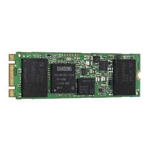 SSD disk Samsung 850 EVO 500GB M.2 SATA3 (MZ-N5E500BW)