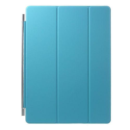 Smart cover za iPad Pro 12.9 - moder