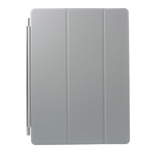 Smart cover za iPad Pro 12.9 - siv