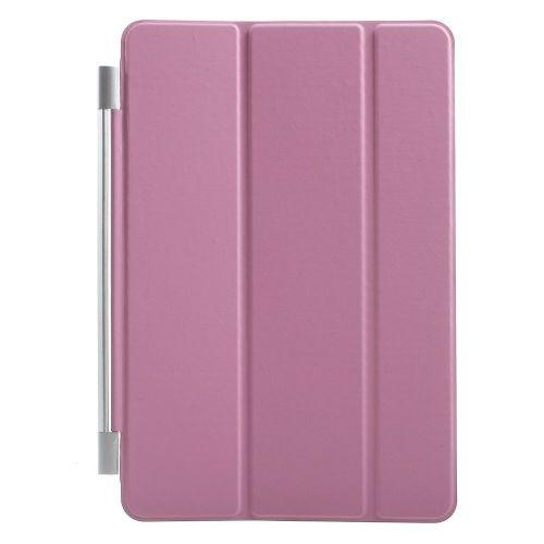 Sprednji cover za iPad Mini 4 - roza