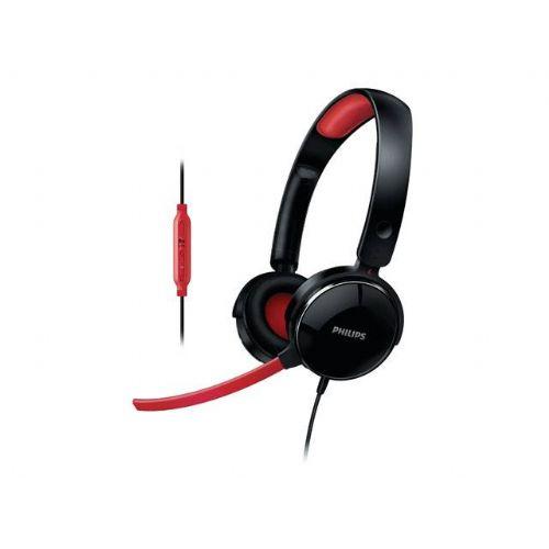 Gaming slušalke z mikrofonom Philips SHG7210