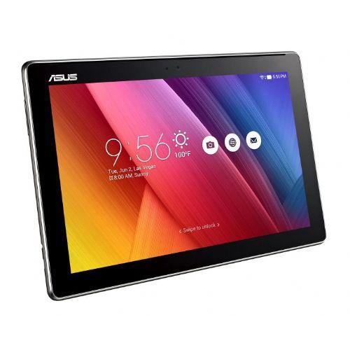 """Tablični računalnik ASUS ZenPad Z300M 10,1"""" ( črn)"""