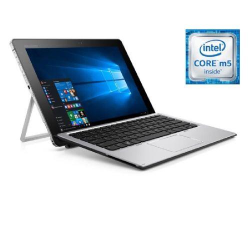 """Prenosnik HP x2 1012 m5/8GB/SSD 256GB/W10PRO/12"""" Touch   L5H19"""