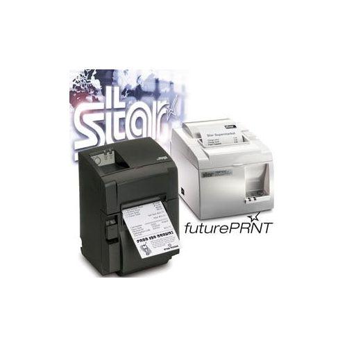 Tiskalnik STAR TSP143U