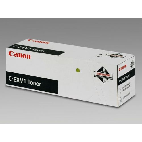 TONER CANON CEXV1 (4234A002AB) (4234A002AB)