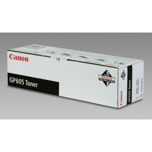 TONER CANON GP605,iR7200,8070 (1390A002AA) (1390A002AA)
