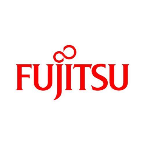 TONER KIT FUJITSU ZA PRINT PAR (CA02758C300)