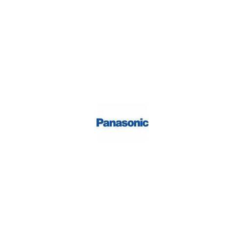 TONER PANASONIC ČRN ZA KX-P7100 (KXPDP8)