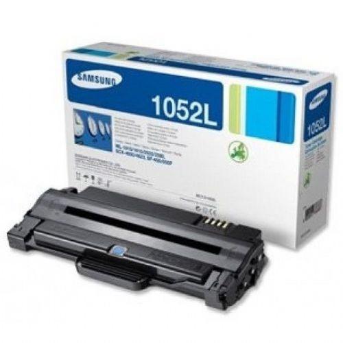 Samsung toner MLT-D1052L črn 2.500p za ML-1910/1915 AVT092728