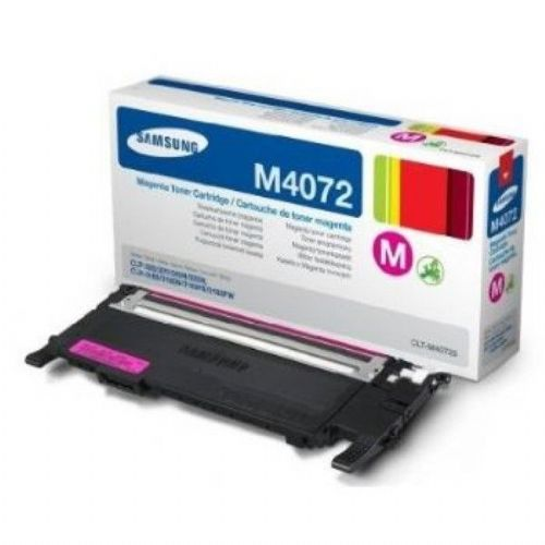 Samsung CLT-M4072S magenta toner za CLP-320/325 AVT099037