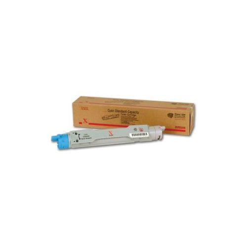 TONER XEROX CYAN (106R00668) AVT100698