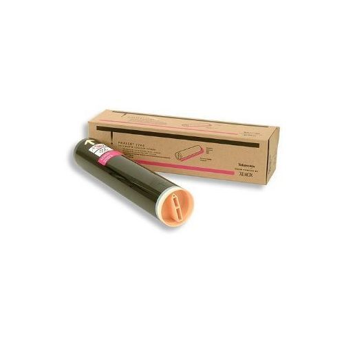 TONER XEROX MAGENTA (16188000) (016188000)