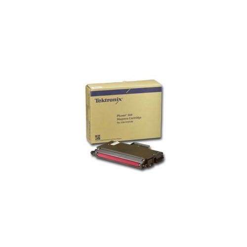 TONER XEROX MAGENTA ZA PHASER 560 (10.000 STRANI) (016153800)