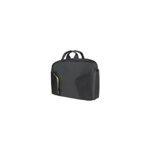 "TOSHIBA CoRace PX1835E-1NCA 40,6cm (16"") torba za prenosni računalnik"