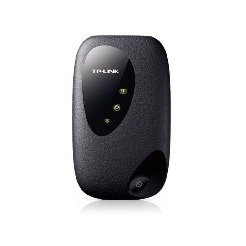TP-LINK M5250 3G prenosni brezžični modem/usmerjevalnik-router