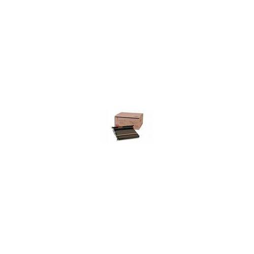 TRANSFER KIT XEROX ZA PHASER 7300 (80000 STRANI) (016200001)