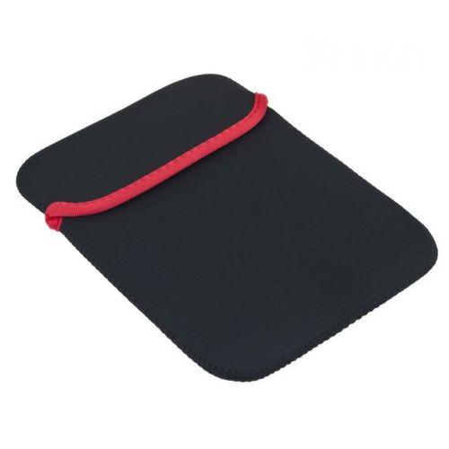 """Univerzalna torba za 10"""" mobilne naprave"""