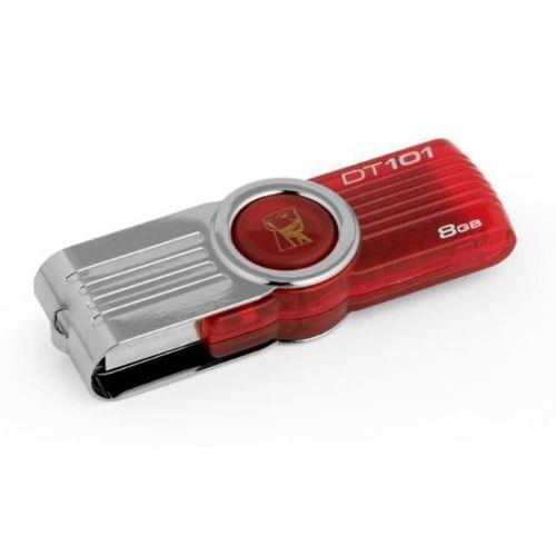 USB ključ KINGSTON DT101G2 8 GB (DT101G2/8GB)