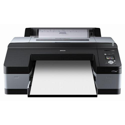 Tiskalnik EPSON STYLUS  PRO 4900