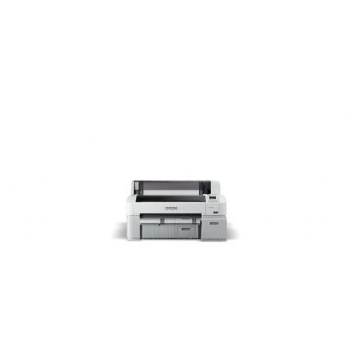 Tskalnik Epson SureColor SC-T3200