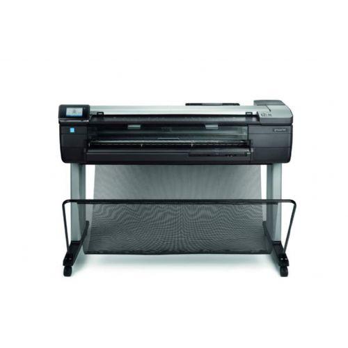 """Velikoformatni tiskalnik HP Designjet T830 MFP 36"""" (F9A30A#B19)"""