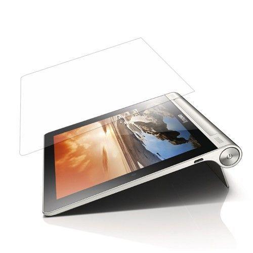 Zaščitna folija za Lenovo Yoga Tablet 8 - B6000