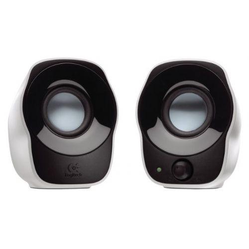 Zvočniki LOGITECH Z120 (980-000513)