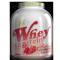 FA Whey Protein, 2270 g 2