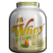 FA Whey Protein, 2270 g 4