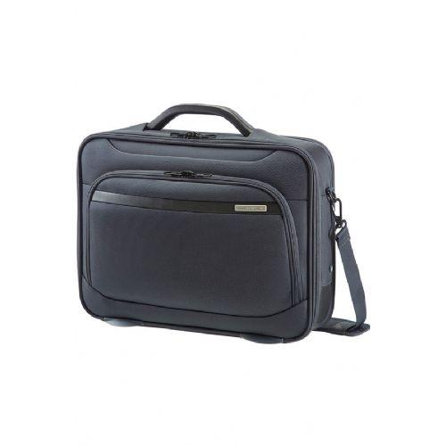 Vectura Poslovn torba za 17,3´ laptop  v sivi barvi