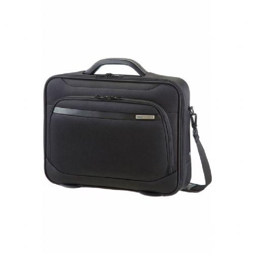 Vectura torba za 16´ prenosnik črna MEI39v09001