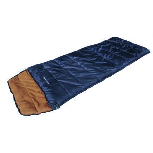 spalna vreča SCOUT COMFORT