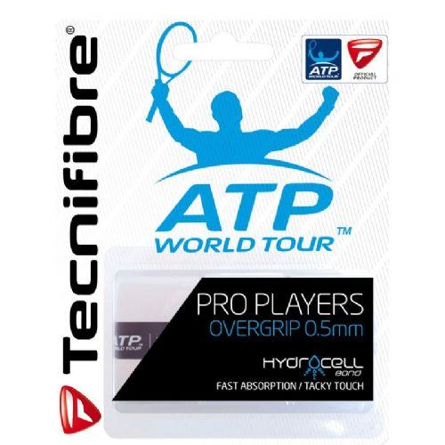 Grip Tecnifibre Pro Player's ATP