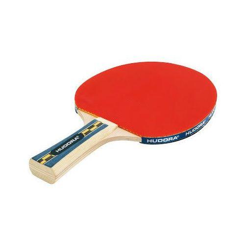 Lopar za namizni tenis Hudora