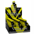 FA Vitarade Energy Gel, 24 x 45 g 1
