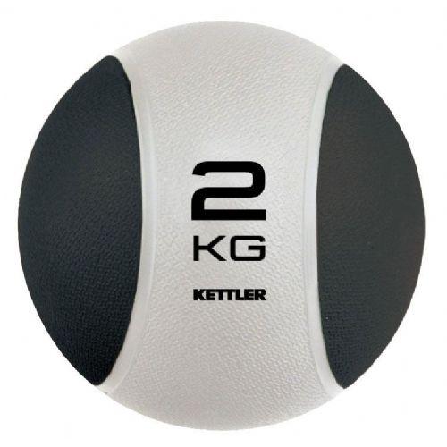 Medicinka Kettler 2 kg