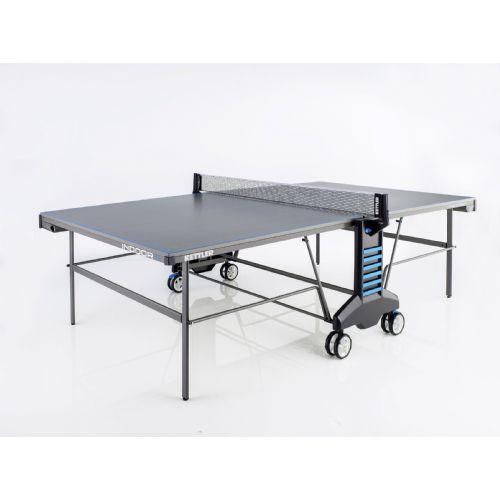 Miza za namizni tenis Kettler INDOOR 4 notranja