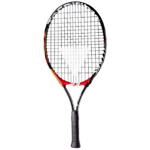 "Otroški tenis lopar Tecnifibre Bullit 23"""