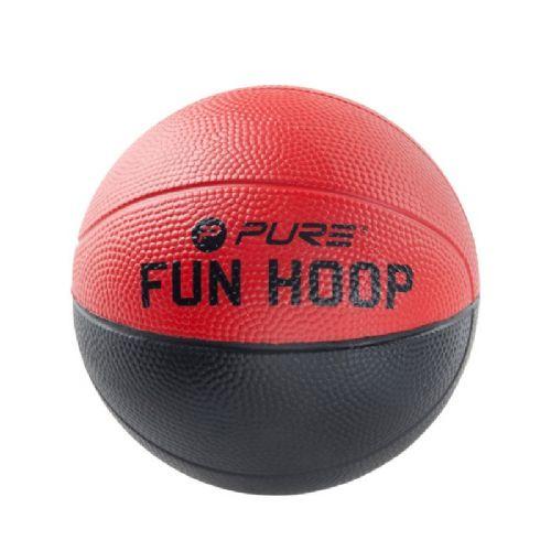 Pure2Improve žoga iz pene 5.0