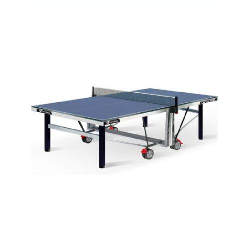 Tekmovalna miza za NT Cornilleau Competition 540 ITTF