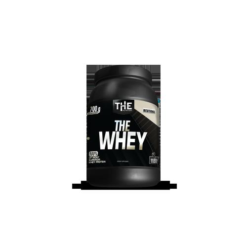 THE Whey (700 g)