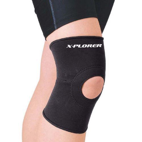 Xplorer steznik za koleno XL