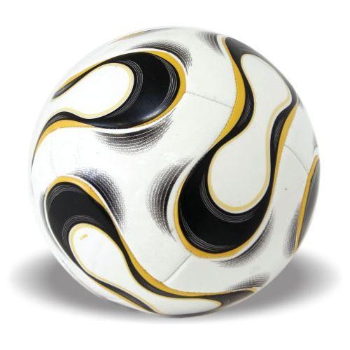 Nogometna žoga 68368