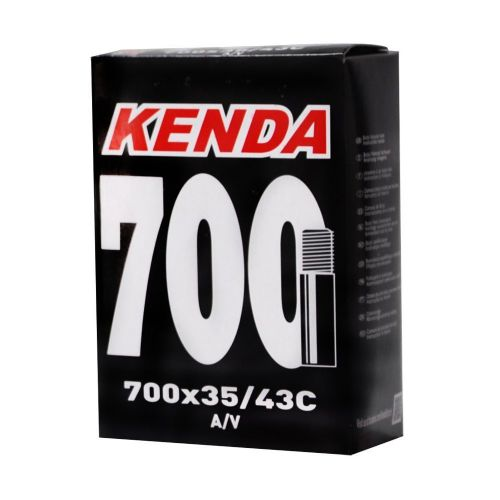 Zračnica 700 A / Kenda