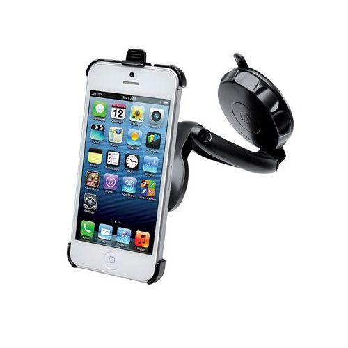 Celly nosilec iPhone 5/5S/SE